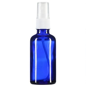 2oz-spray-bottle