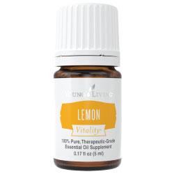 lemonvitality